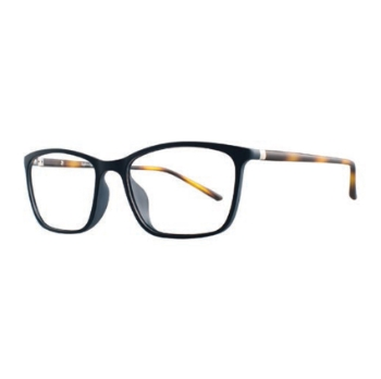 Eight to Eighty Eyewear Karen Eyeglasses
