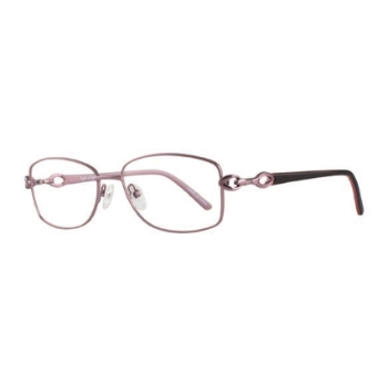 Eight to Eighty Eyewear Maxine Eyeglasses