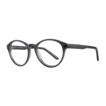 Eight to Eighty Eyewear Ollie Eyeglasses