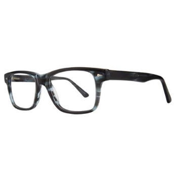 Eight to Eighty Eyewear Ralph Eyeglasses
