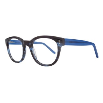 Eight to Eighty Eyewear Renee Eyeglasses