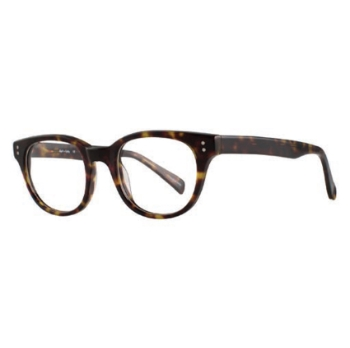 Eight to Eighty Eyewear Sam Eyeglasses