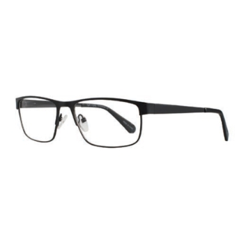 Eight to Eighty Eyewear Tanner Eyeglasses