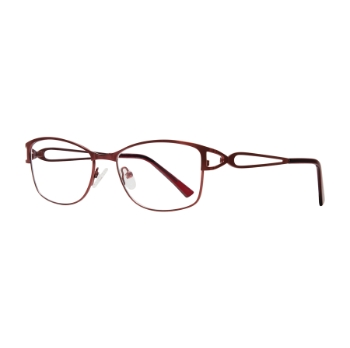 Eight to Eighty Eyewear Tara Eyeglasses