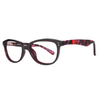 Eight to Eighty Eyewear Tori Eyeglasses