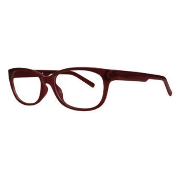 Eight to Eighty Eyewear Venus Eyeglasses