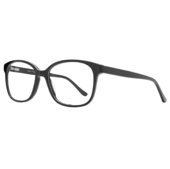 Eight to Eighty Eyewear Angie Eyeglasses