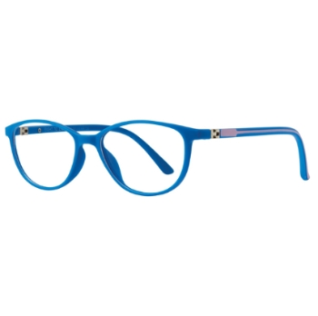 Eight to Eighty Eyewear Ariel Eyeglasses