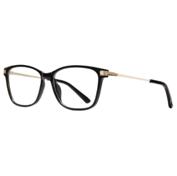 Eight to Eighty Eyewear Brianna Eyeglasses