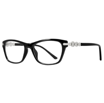 Eight to Eighty Eyewear Claire Eyeglasses