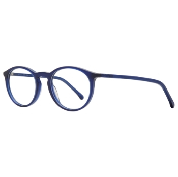 Eight to Eighty Eyewear Ellis Eyeglasses