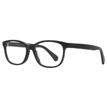 Eight to Eighty Eyewear Gigi Eyeglasses