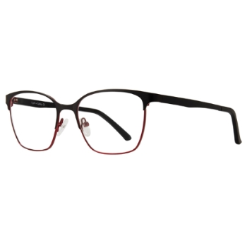 Eight to Eighty Eyewear Hazel Eyeglasses