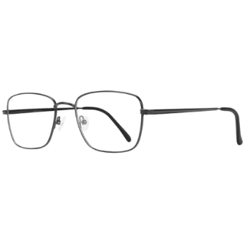 Eight to Eighty Eyewear Henry Eyeglasses