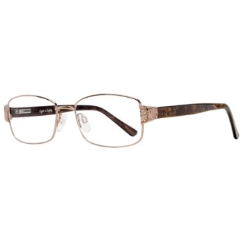 Eight to Eighty Eyewear Ida Eyeglasses