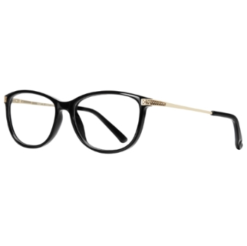 Eight to Eighty Eyewear Iris Eyeglasses