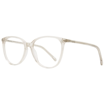 Eight to Eighty Eyewear Jess Eyeglasses
