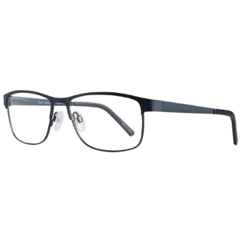 Eight to Eighty Eyewear Ken Eyeglasses