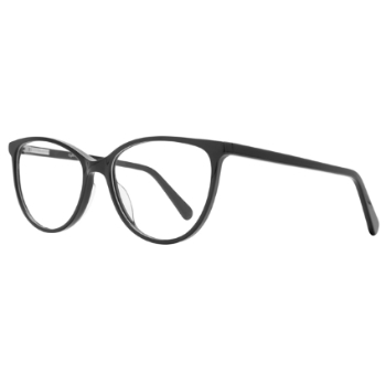 Eight to Eighty Eyewear Kitty Eyeglasses