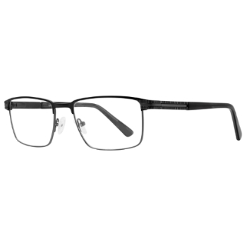 Eight to Eighty Eyewear Lincoln Eyeglasses
