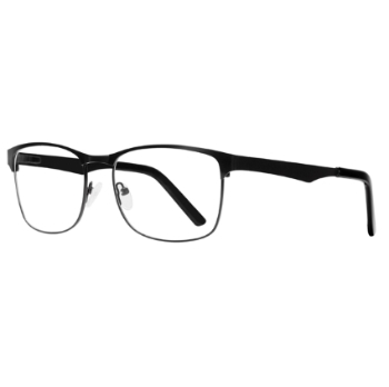 Eight to Eighty Eyewear Louie Eyeglasses