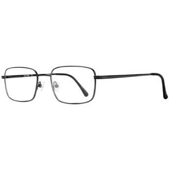 Eight to Eighty Eyewear Marco Eyeglasses