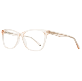 Eight to Eighty Eyewear Margo Eyeglasses