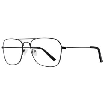 Eight to Eighty Eyewear Navigator Eyeglasses