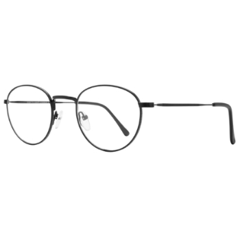 Eight to Eighty Eyewear Nico Eyeglasses