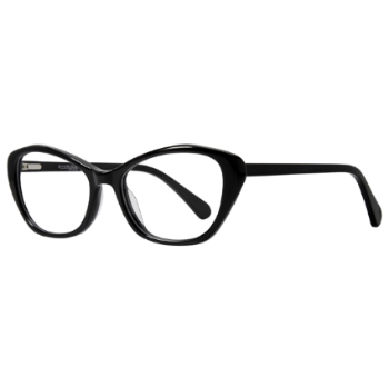 Eight to Eighty Eyewear Petsy Eyeglasses