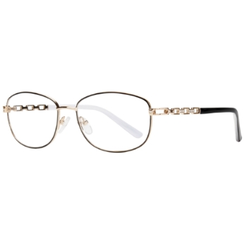 Eight to Eighty Eyewear Phyllis Eyeglasses