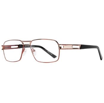 Eight to Eighty Eyewear Twan Eyeglasses