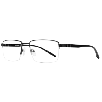 Eight to Eighty Eyewear Walter Eyeglasses
