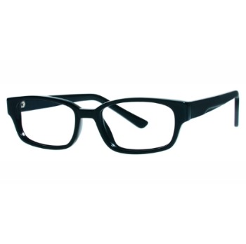 Affordable Designs Josh Eyeglasses