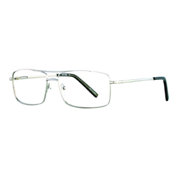 Eight to Eighty Eyewear Texas Eyeglasses