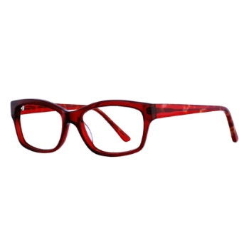 Eight to Eighty Eyewear Trish Eyeglasses