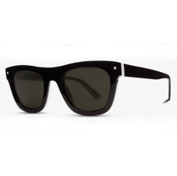 Electric DiCE x Electric Cocktail Volume 2 Sunglasses