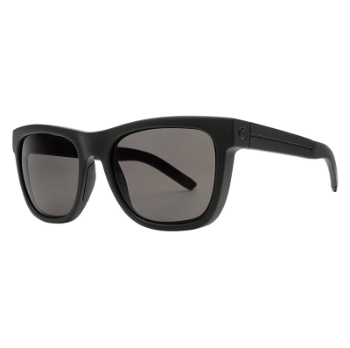 Electric JJF12 Sunglasses
