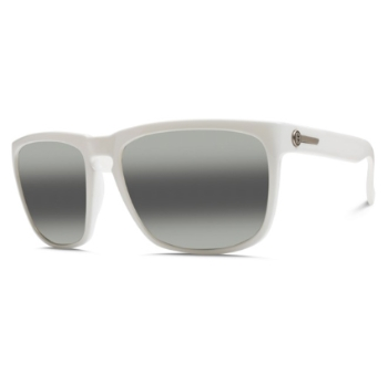Electric Knoxville XL - Continued Sunglasses