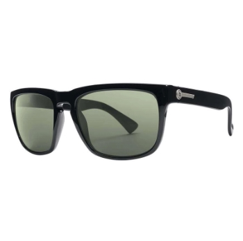 Electric Nashville Continued Sunglasses