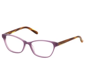 924e216261d Elizabeth Arden EA 1179 Eyeglasses