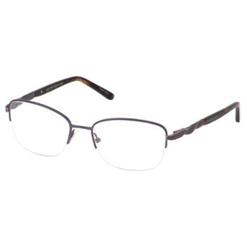 5147eb9ffd6 Elizabeth Arden EA 1180 Eyeglasses