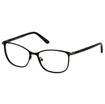 aa2c99e958 Elizabeth Arden EA 1182 Eyeglasses