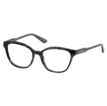 8adeb19e41b Elizabeth Arden EA 1185 Eyeglasses
