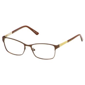 8b69414fd43 Elizabeth Arden EA 1186 Eyeglasses