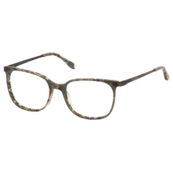 a27f3c42ab7 Elizabeth Arden EA 1190 Eyeglasses