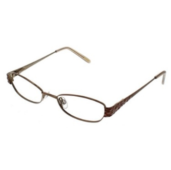 Ellen Tracy Bantry Eyeglasses