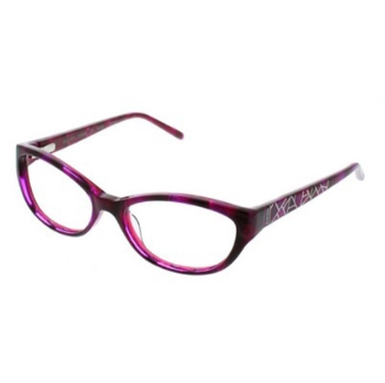 Ellen Tracy Nadi Eyeglasses