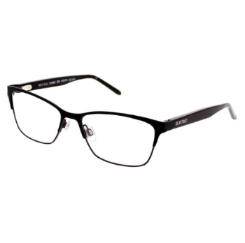 Ellen Tracy Perth Eyeglasses