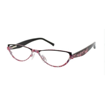 Ellen Tracy Readers - Hopeful Eyeglasses